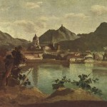 Jean-Baptiste-Camille_Corot_-_Como_and_Lake_Como