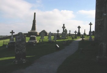 graveyard_picture_5