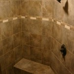 tile_Bench_Shower