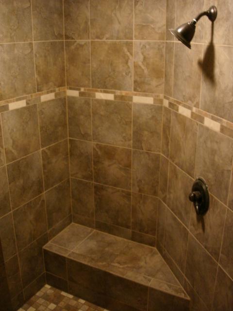 tile_Bench_Shower