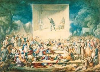 1839-meth (2)