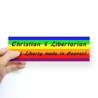 christian_libertarian