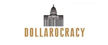 Dollarocracy: Money-Power, Media-Framed Elections and Inequality