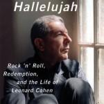 broken-hallelujah-liel-leibovitz