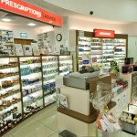 your_local_pharmacy