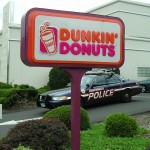 Cops-and-Donuts