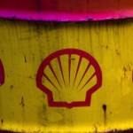 Shell-Now-Interested-in-CO2-Driven-Enhanced-Oil-Recovery-440378-2