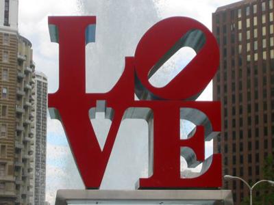 love_park_philadelphia11