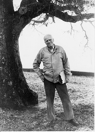 human nature in loss of the creature an essay by walker percy