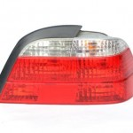 tail-lights-00