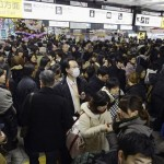 Japan-quake_1291279g