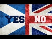 What Would the Father of Nationalism Say About Scottish Independence?