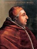 Papal Permissiveness via Annulment Reform
