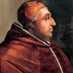 Pope_Alexander_Vi (1)