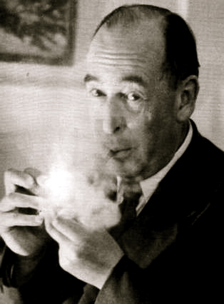 C.S. Lewis, Insomnia, and the Charientocracy