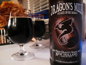 new-holland-dragons-milk-review.preview