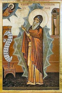 st_symeon_the_new_theologian