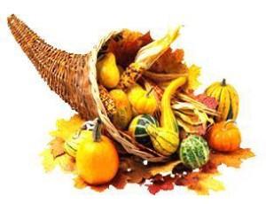 MyH_ThanksgivingCornucopia2222_logo