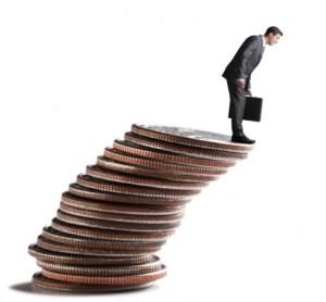 economic_uncertainty_rises