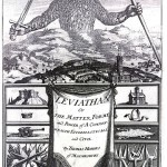 Leviathan_by_Thomas_Hobbes (1)