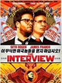 Orwell and Huxley, Together Again: 'The Interview' and our Culture of Distraction