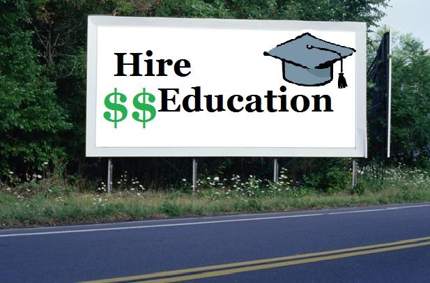 Prostitute@hire_ed.edu