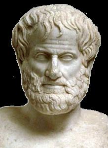 Aristotle_Bust_White_Background_Transparent