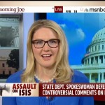 Morning Joe - Harf - 06_00_14 AM