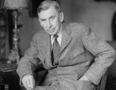 Booth Tarkington after the Great War, 'That Disquieted and Questioning Time'