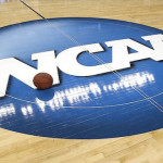 ncaa-basketball-floor