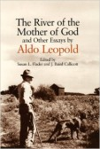 Why Aldo Leopold Wasn't (thank God!) an Economist