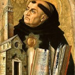 nb_pinacoteca_crivelli_carlo_the_demidov_altarpiece_detail_thomas_aquinas