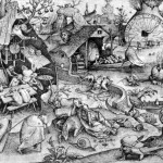 acedia-brueghel1
