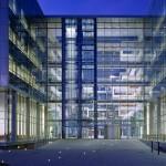IT_University_Ex05