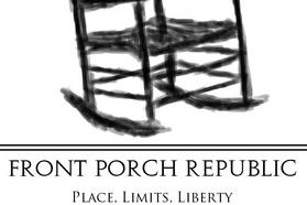 Front_Porch_Republic_Rocking_Chair_Logo