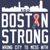 boston-strong-logo