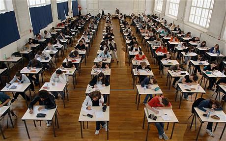 exams_1945818c