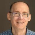 David Heddendorf