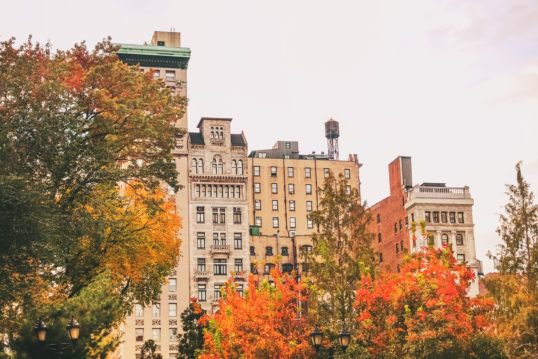 autumn-in-new-york-city_-2-x2