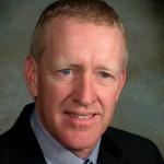 Jeffrey Polet