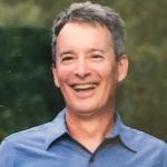 Robert Moore-Jumonville