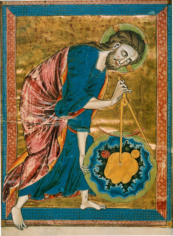https://www.maa.org/sites/default/files/images/upload_library/46/Swetz_2012_Math_Treasures/Misc/God_the_Geometer.png