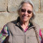 Marianne Abel-Lipschutz
