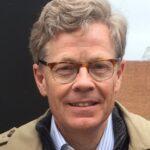 Daniel Ritchie